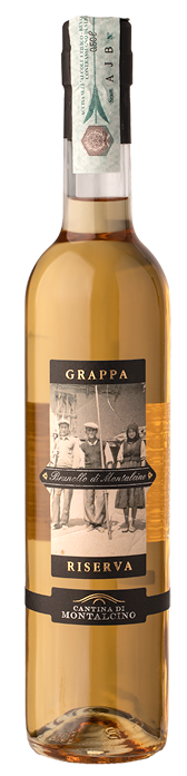 grappa-riserva-di-brunello-di-montalcino